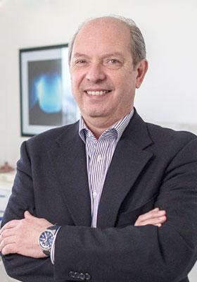 Theo Sambunjak