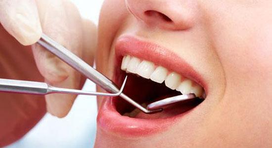 preventivna-stomatologija-1