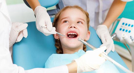 preventivna-stomatologija-2